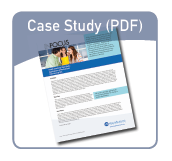 Health Coaching Case Study