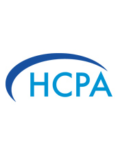 HCPA Individual Assessment Report & Feedback Session