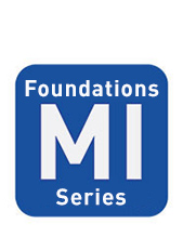 Foundations of MI Health Coaching