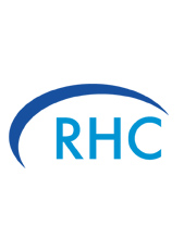 RHC-I Motivational Interviewing Health Coaching Intensive