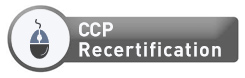 Chronic Care Professional Recertification